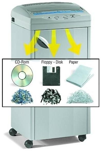 paper shredder best buy