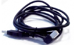 Кабель Ingenico USB Cable Type B-ICT2xx