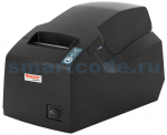 Mertech (Mercury) MPRINT G58 RS232-USB черный