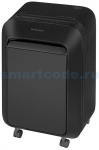 Fellowes Powershred LX211, черный