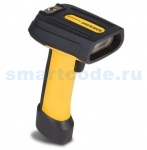 Промышленный сканер штрих кода Datalogic PowerScan 2D RS-232 PS2D-1000