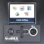 Godex Dispenser RT7xx 031-R70001-000